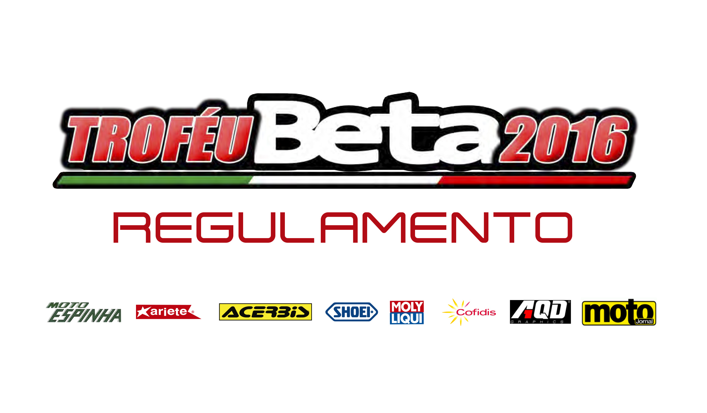 REGULAMENTO trofeu beta 2016 frente.jpg