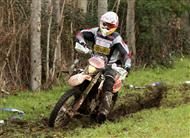 Beta Enduro 2011