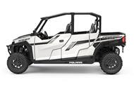 Polaris GENERAL® 4 1000 EPS